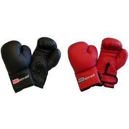 Brother boxovací rukavice