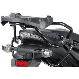 GIVI SR 777 special rack pro Honda CBF 1000 / CBF 1000 ST (10-14) včetně plotny M5 pro MONOKEY