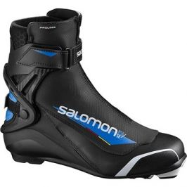 Salomon RS8 PROLINK vel. 47 1/3 EU/305 mm