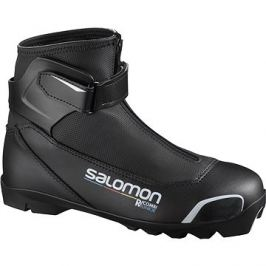 Salomon R/COMBI PROLINK JR vel. 40 EU/250 mm