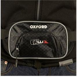 OXFORD ledvinka XW1 Waist Pack,  (objem 1l)