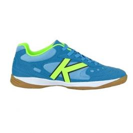Kelme Indoor Copa Hallways / men, vel. 40,5 EU / 265 mm