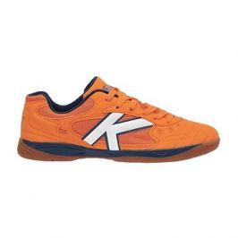 Kelme Indoor Copa Hallways / men, vel. 43 EU / 290 mm