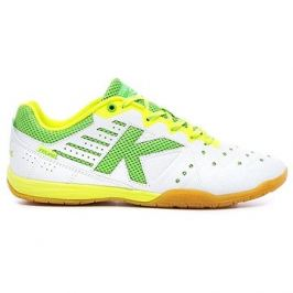 Kelme Feline 6.0 Hallways / men, vel. 39 EU / 250 mm