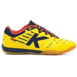 Kelme Feline 6.0 Hallways / men, vel. 44,5 EU / 305 mm