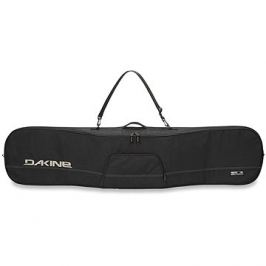 Dakine FREESTYLE SNOWBOARD BAG vel. 157 cm