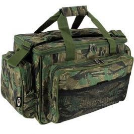 NGT  Camouflage Carryall 709-C
