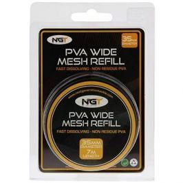 NGT PVA rukáv Refill 7mx35mm