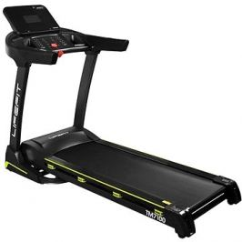 Lifefit TM7100