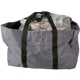 Savage Gear Taška Carry All Big Bag 100l