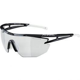 Alpina Eye-5 Shield VL+