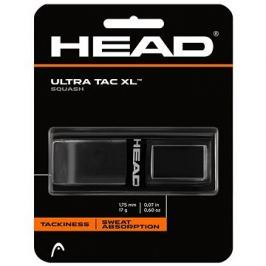 Head UltraTac XL Squash