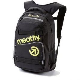 Meatfly Exile Backpack, B
