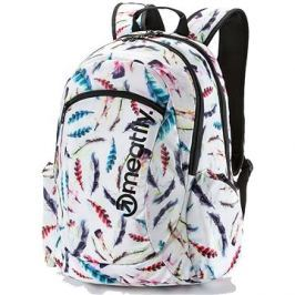 Meatfly Purity Backpack, A