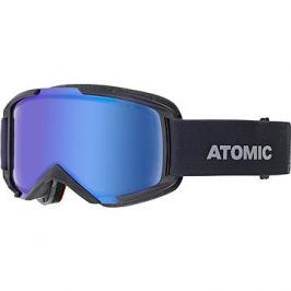 Atomic SAVOR PHOTO Black
