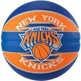 Spalding NBA team ball NY Knicks vel. 7