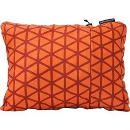 Therm-A-Rest Compressible Pillow Small Cardinal