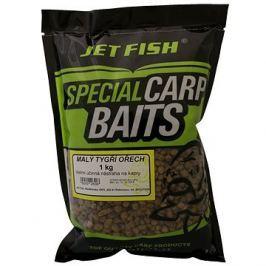 Jet Fish Tygří ořech malý 1kg