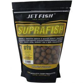 Jet Fish Boilie Suprafish Sýr 20mm 1kg