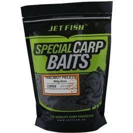 Jet Fish Pelety Special Carp Halibut 8mm 900g
