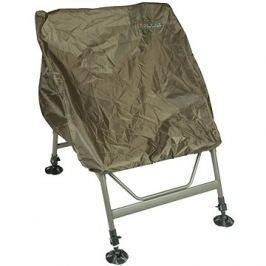 FOX Waterproof Chair Cover Standard