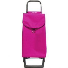 Rolser Pep MF Pink Fuchsia