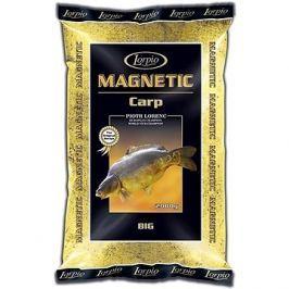 Lorpio Magnetic Carp Big 2kg