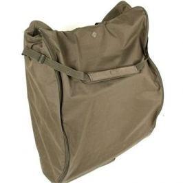Nash Bedchair Bag Wide