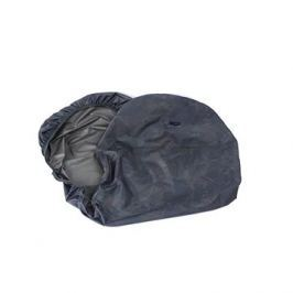 Nash Scope Black Ops Car Seat Covers 2ks