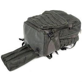 Nash Scope Black Ops SL Assault Pack