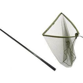 Pelzer - Executive Landing Net