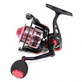 Zfish Darkness FD 4000