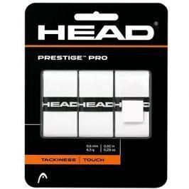 Head Prestige Pro 3ks white
