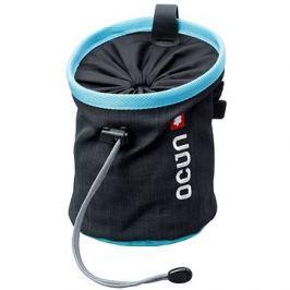 Ocún Push + Belt Black/Blue