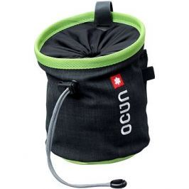 Ocún Push + Belt Black/Green