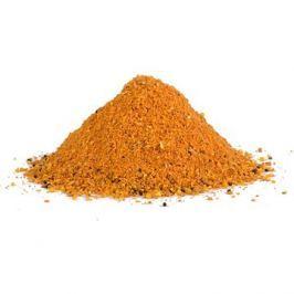 Mikbaits Carp Feeder mix Půlnoční pomeranč 1kg