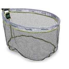 FOX Matrix Carp Landing Net 55x45cm
