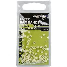 FOX Matrix Latex Bait Bands Small 100ks