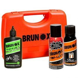 Brunox GIFT BOX CYKLO