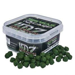 Sensas IM7 Soft Pellets Green Garlic Betaine 6mm 60g