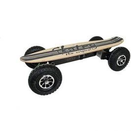 Skatey 900 Off-road wood jeans