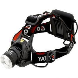 Yato LED XM-L2 CREE 10W, 450 lm