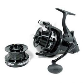Zfish Rider 5000