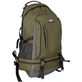 DAM Compact Fishing Back Pack