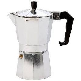 Bo Camp Espresso Maker 6 cups