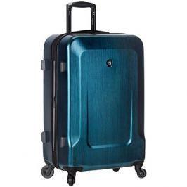 Mia Toro M1535/3-XL - modrá