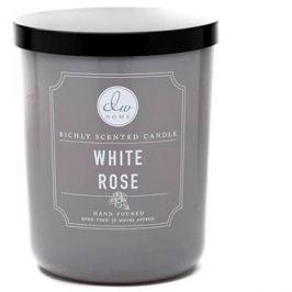 DW HOME White Rose 425 g