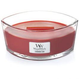 WOODWICK Elipsa Cinnamon Chai 453,6 g