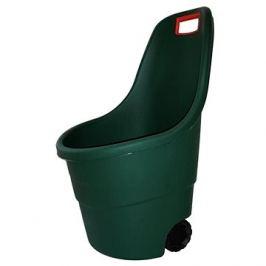 Keter EASY GO 55L zelený