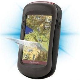 ScreenShield pro Garmin Oregon 550 na displej navigace